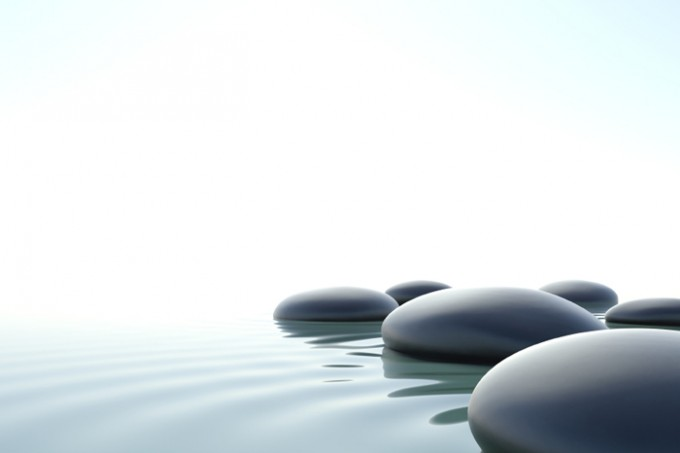 Anxiety, Stress Management and the Relaxation Response