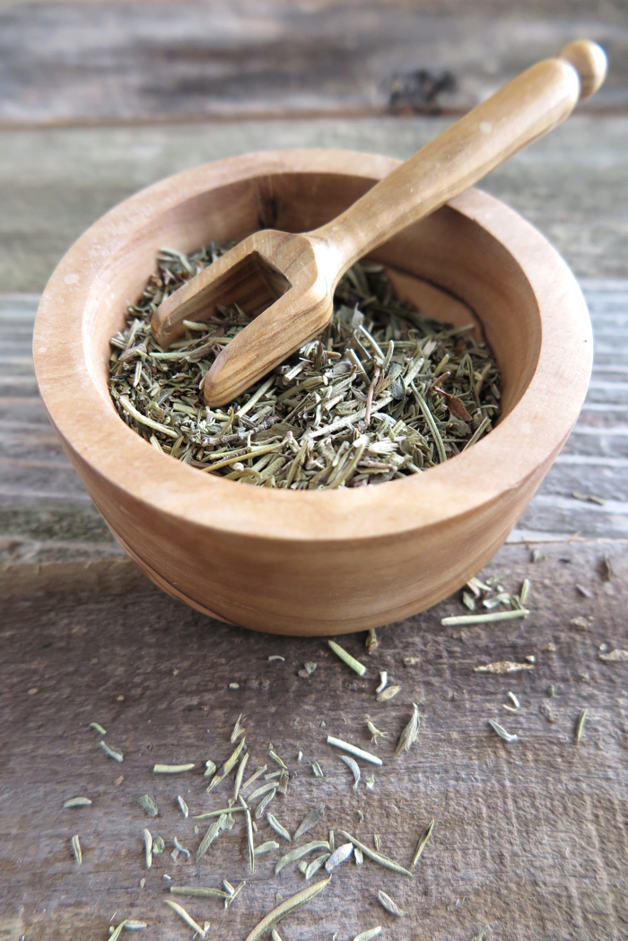 herbes_provence