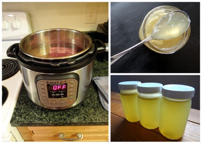 Top 14 AIP Recipes for Batch Cooking and Freezing